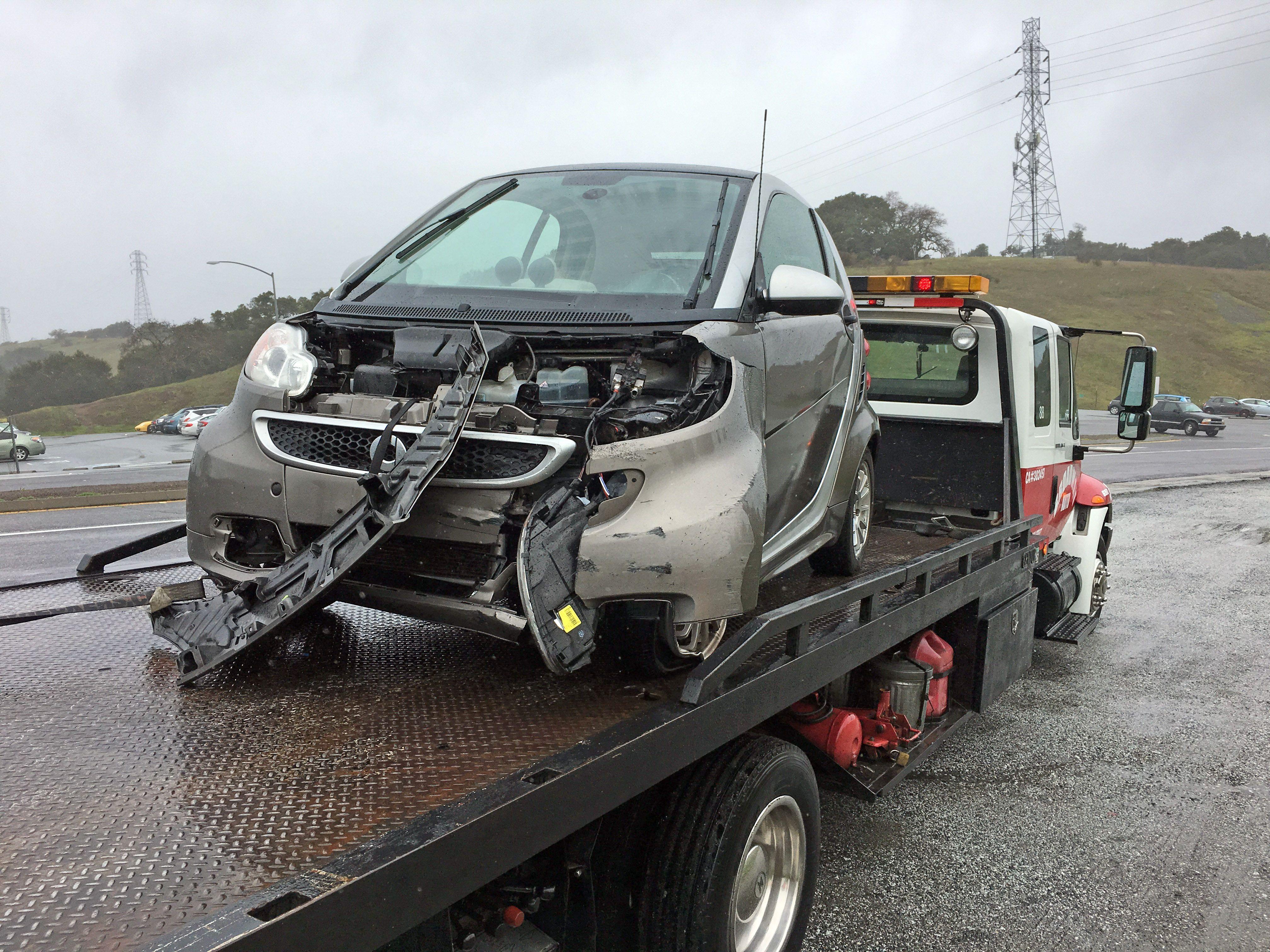 Cash for Junk Cars Broward County FL. Broward county