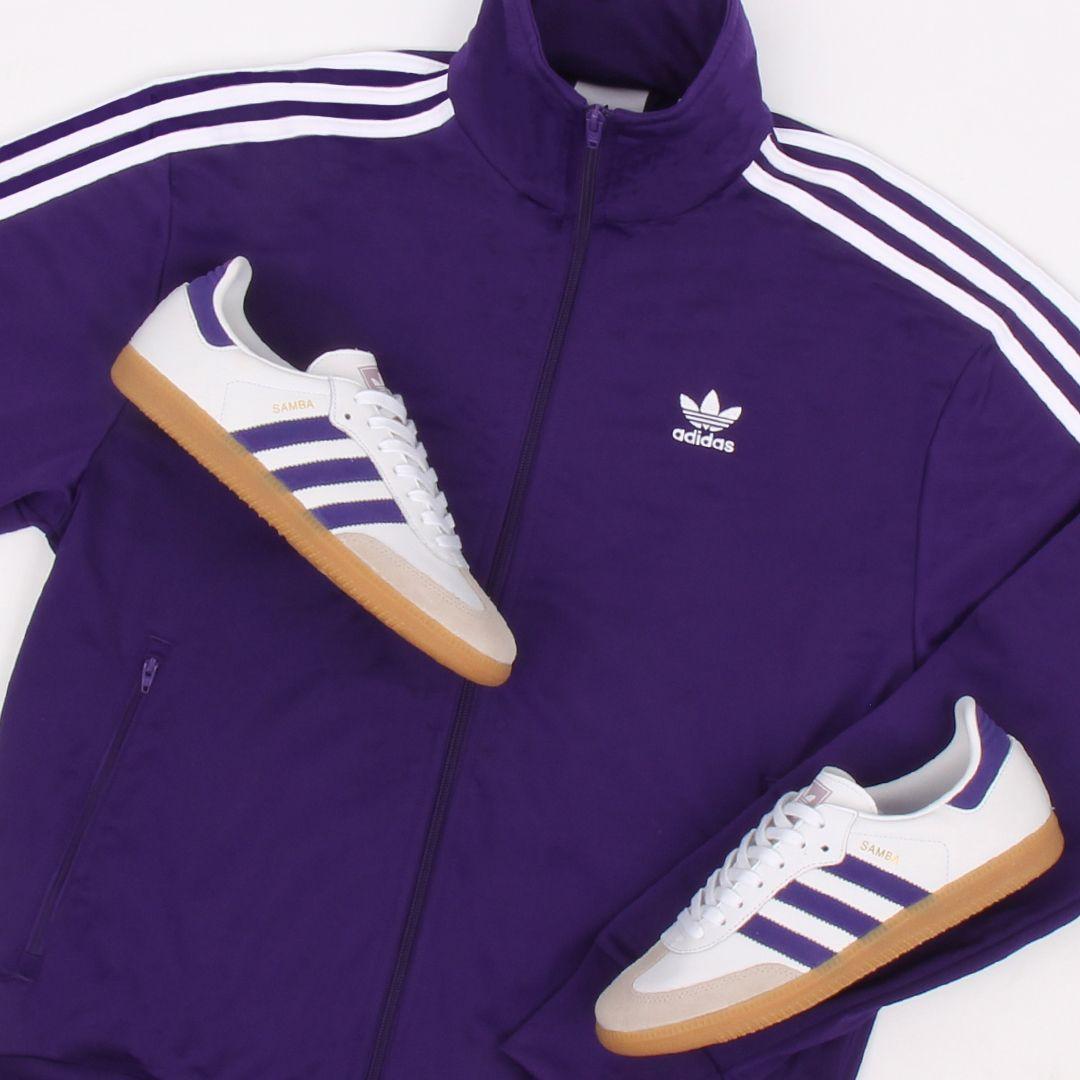 adidas Trimm Trab Size? Exclusive | Nice Kicks