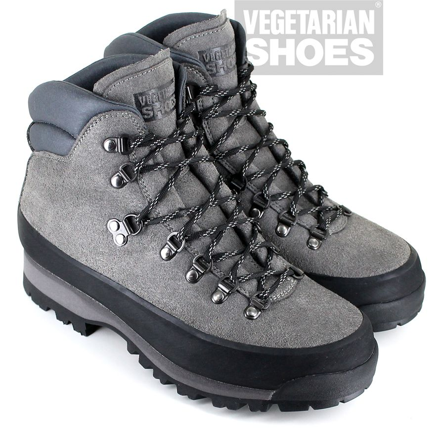 f76a9e2670d Where To Find Vegan, Ethical and Eco-Friendly Hiking Boots | Vegan ...