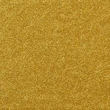 Bildergebnis Fur Gold Texture Hd