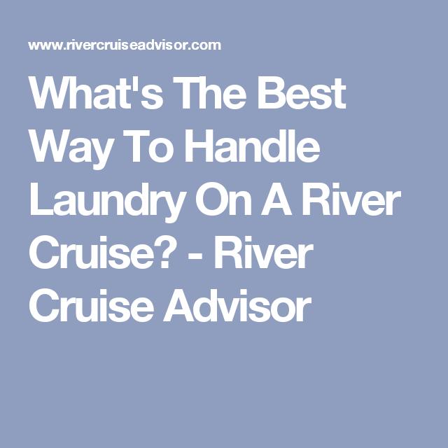 What Rhine River Cruise Cruise