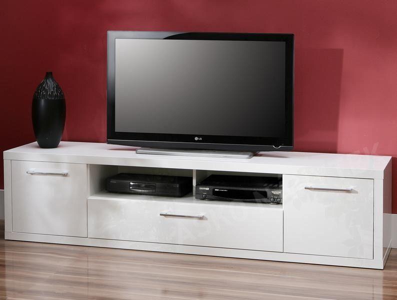TV Unterschrank Sunny V auch in anderen Farben und Größen erhältlich