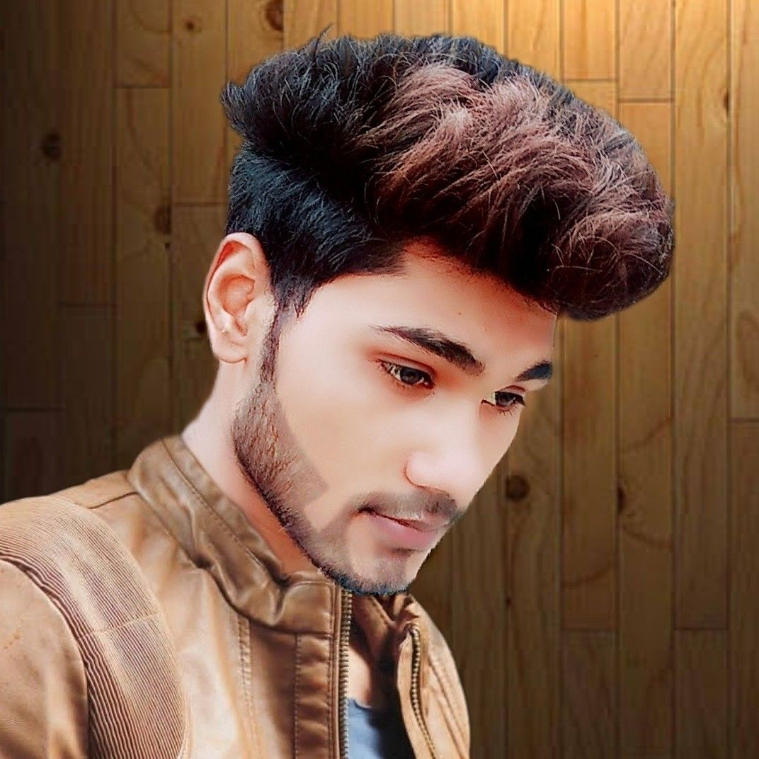 This Is For Fashionable Pic Fashion Blogger Handsome Boy Dp Fb Dp