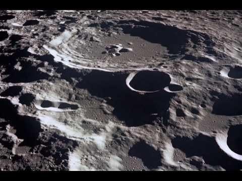 apollo 11 space debris - photo #39