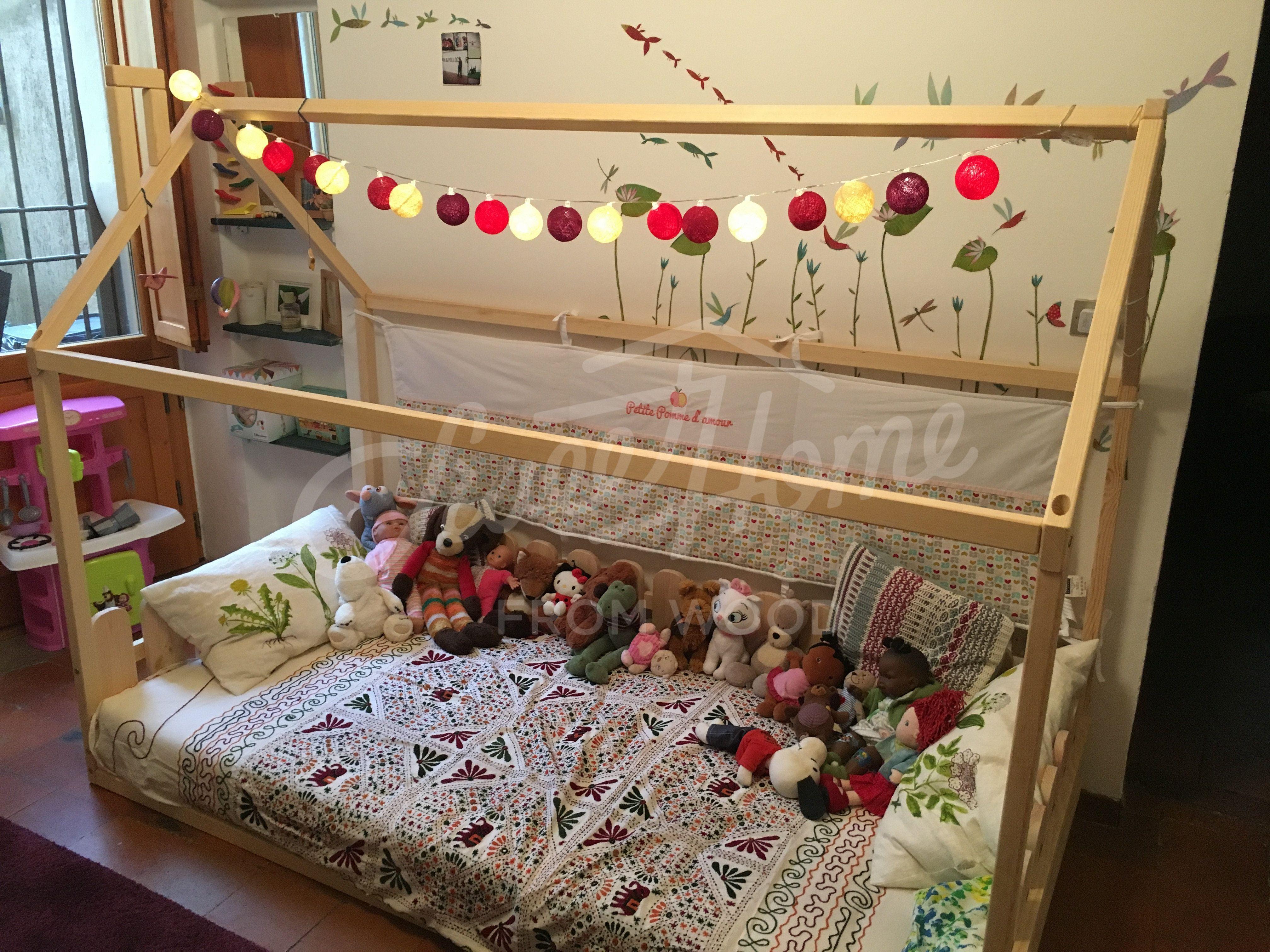 bed clipgoo mouse kids walmart kmart delta unique children toddler minnie furniture beds of