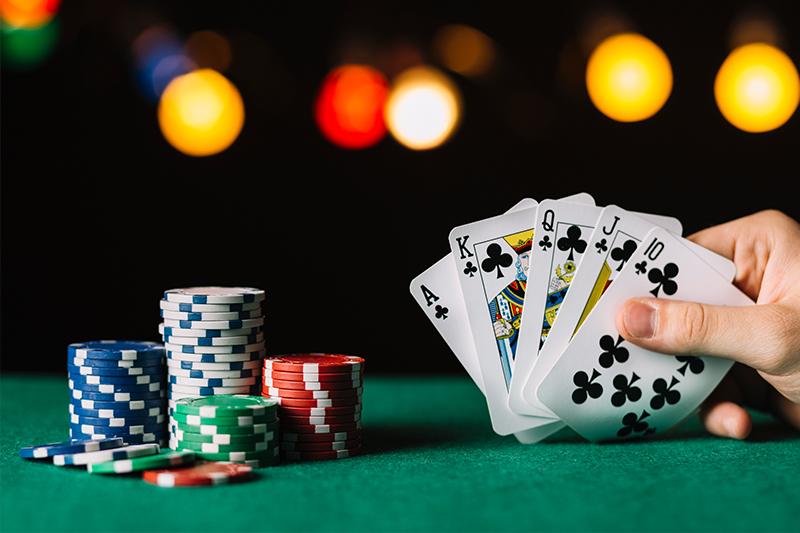 online casino malaysia | Gambling gift, Poker, Online casino