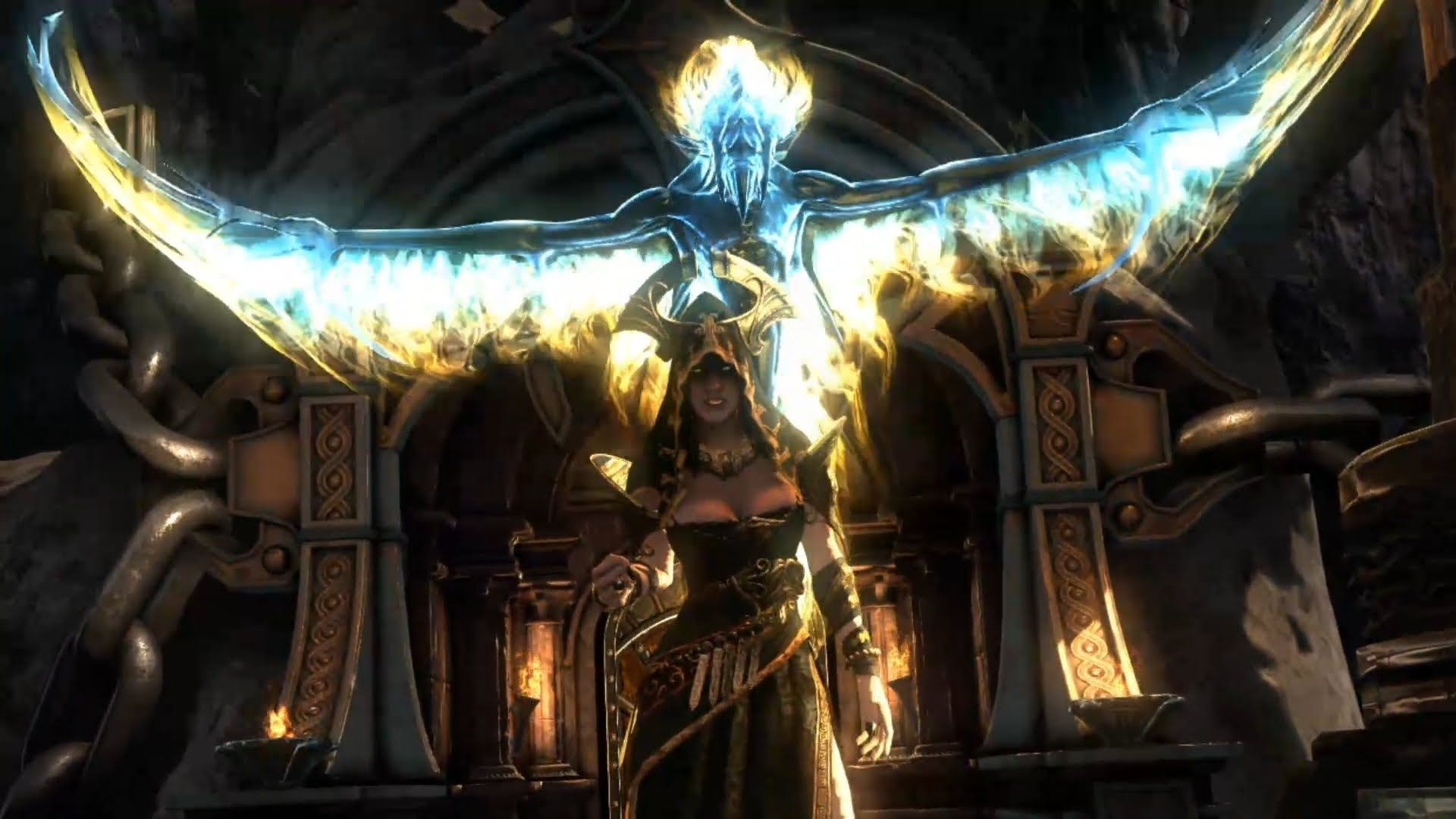 God of war ascension tisiphone hot google search god of war god of war ascension tisiphone hot google search voltagebd Choice Image