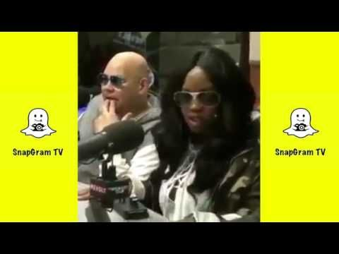 "Remy Ma Diss Song ""Shether"" Ends Nicki Minaj Career Trey Songz Diss Song Respond - http://LIFEWAYSVILLAGE.COM/career-planning/remy-ma-diss-song-shether-ends-nicki-minaj-career-trey-songz-diss-song-respond/"