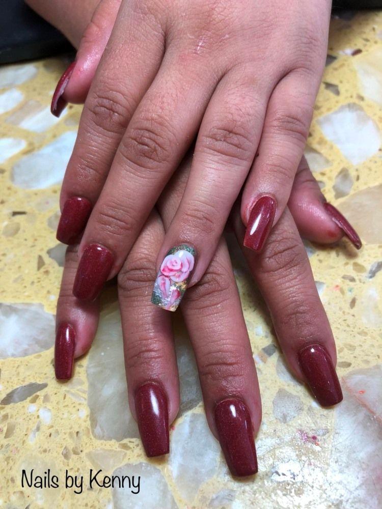 Diva Nails Bar – Professional Nail & Spa Salon Diva Nails Bar – Professional Nail & Spa Salon Diva Nails diva nails 7 mile and haggerty