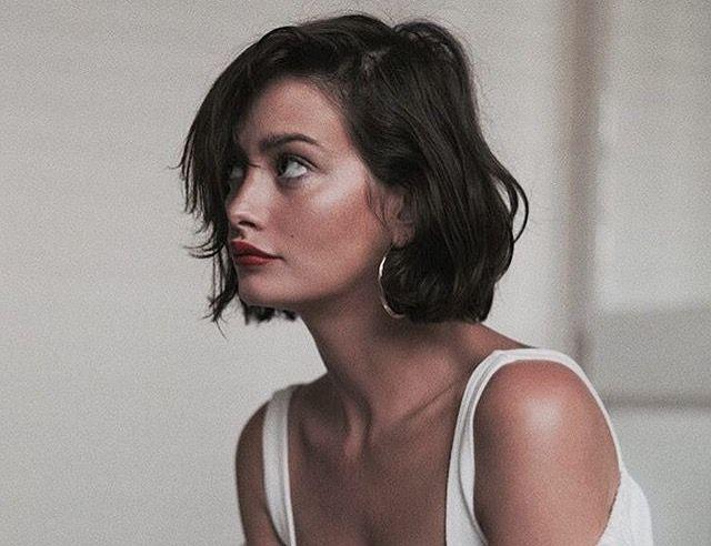 Gefunden bei Bing von quecolour.com   – hairstyle