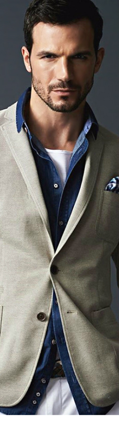 adam cowie style mens clothing pinterest stylish