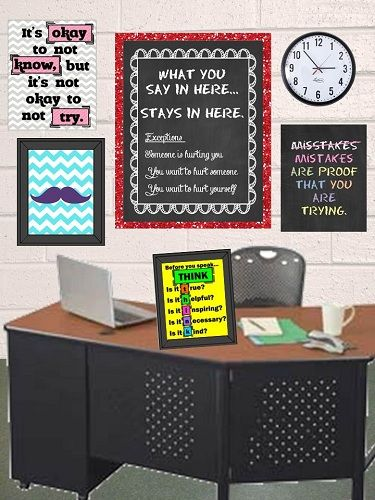Counselling Office Decor   Google Search