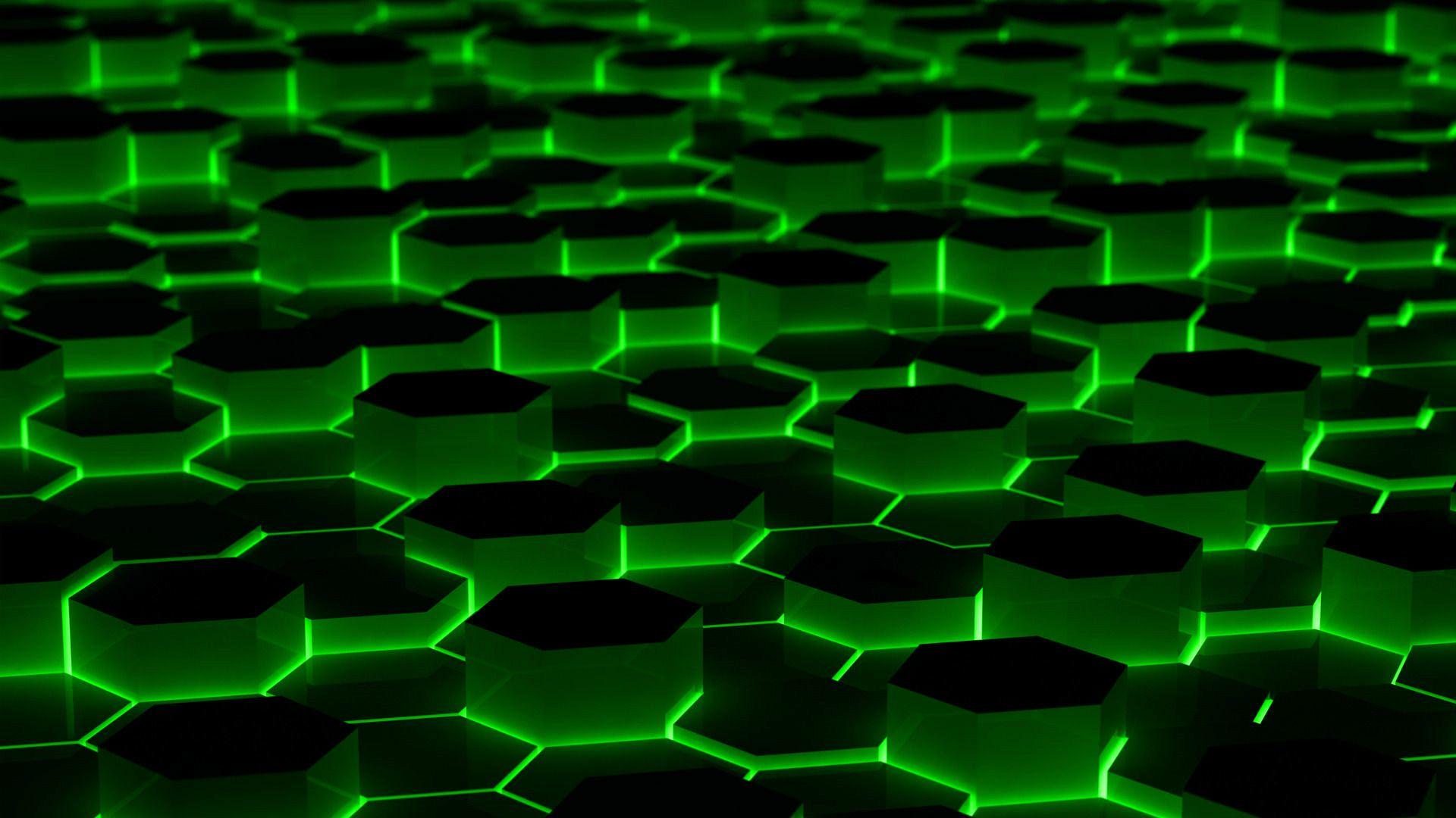 Neon Green Wallpaper Desktop Background Sdeerwallpaper