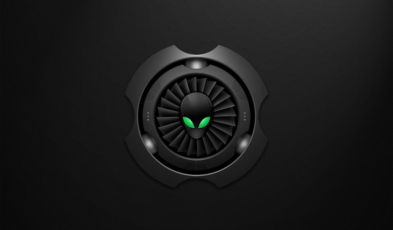 Alienware Desktop Backgrounds In 2019