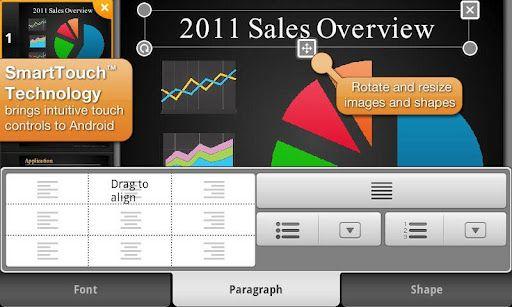 Ssuite office accel spreadsheet 721 rinduco Pinterest