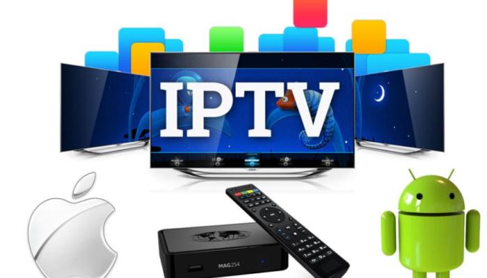 IPTV dopo il blocco Tim, Wind, Tre e Vodafone ecco le
