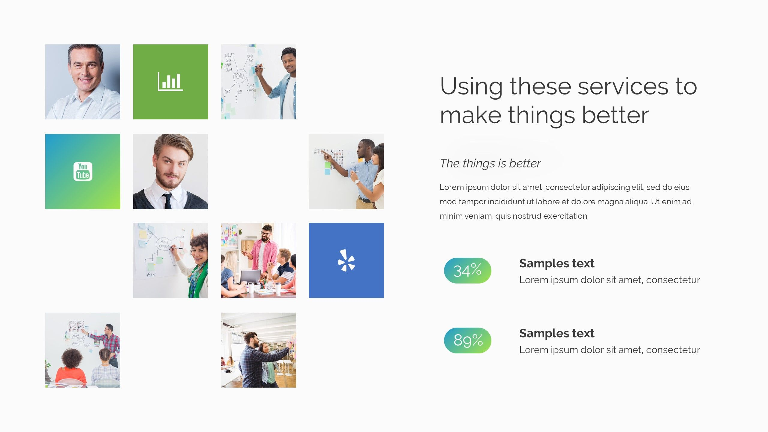 Plan Structure Pitch Deck 3 In 1 Bundle Powerpoint Template Pitch