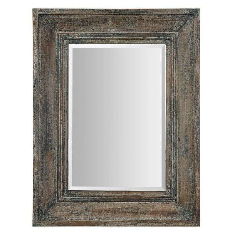 Inexpensive Plastic Accent Wall Mirrors: Small Wall Mirrors, Black Wall