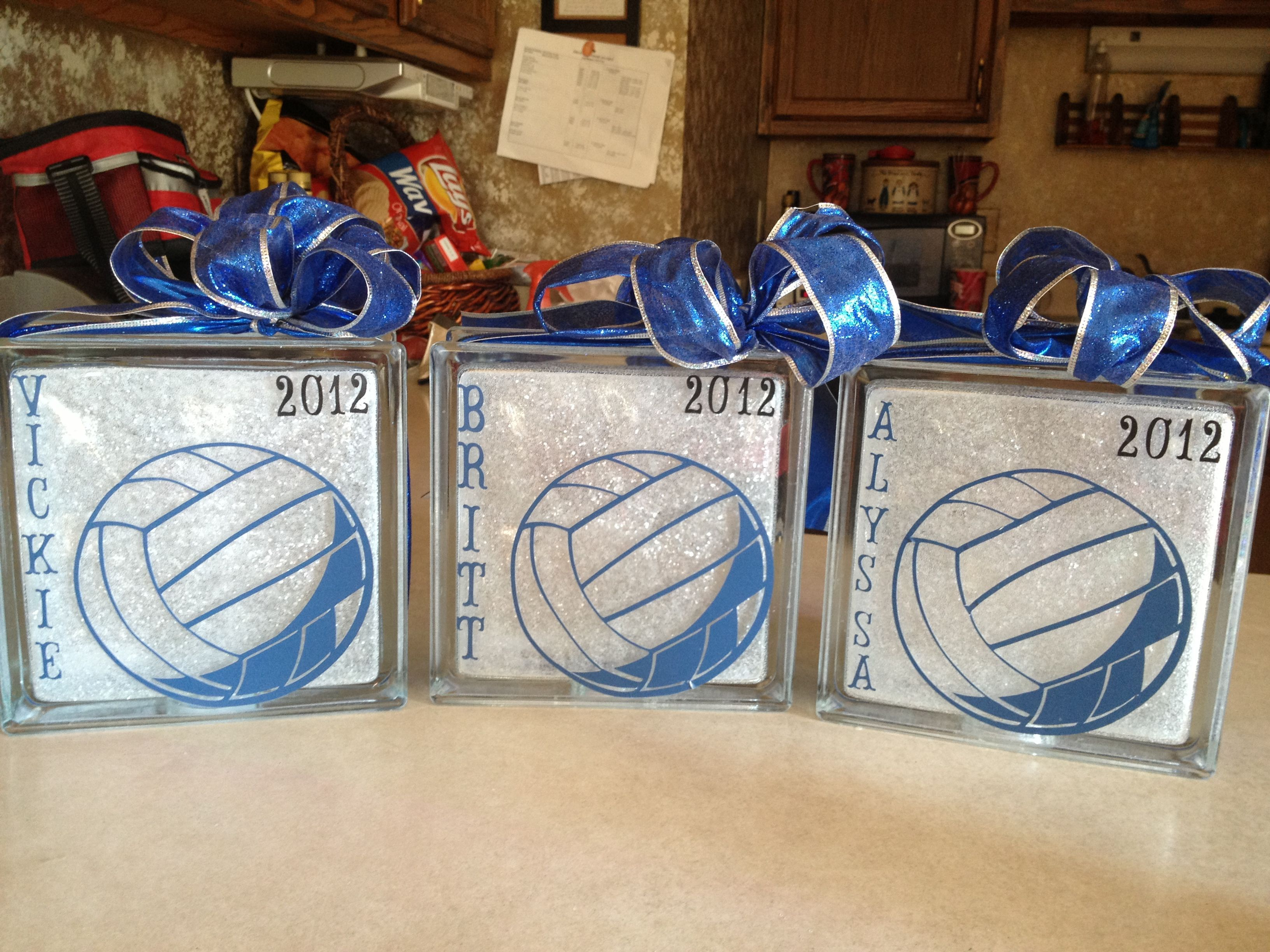Volleyball Gift Ideas For Senior Night 2 Bold Design Gifts 2016 Pinterest Volleyball Gifts Senior Night Volleyball