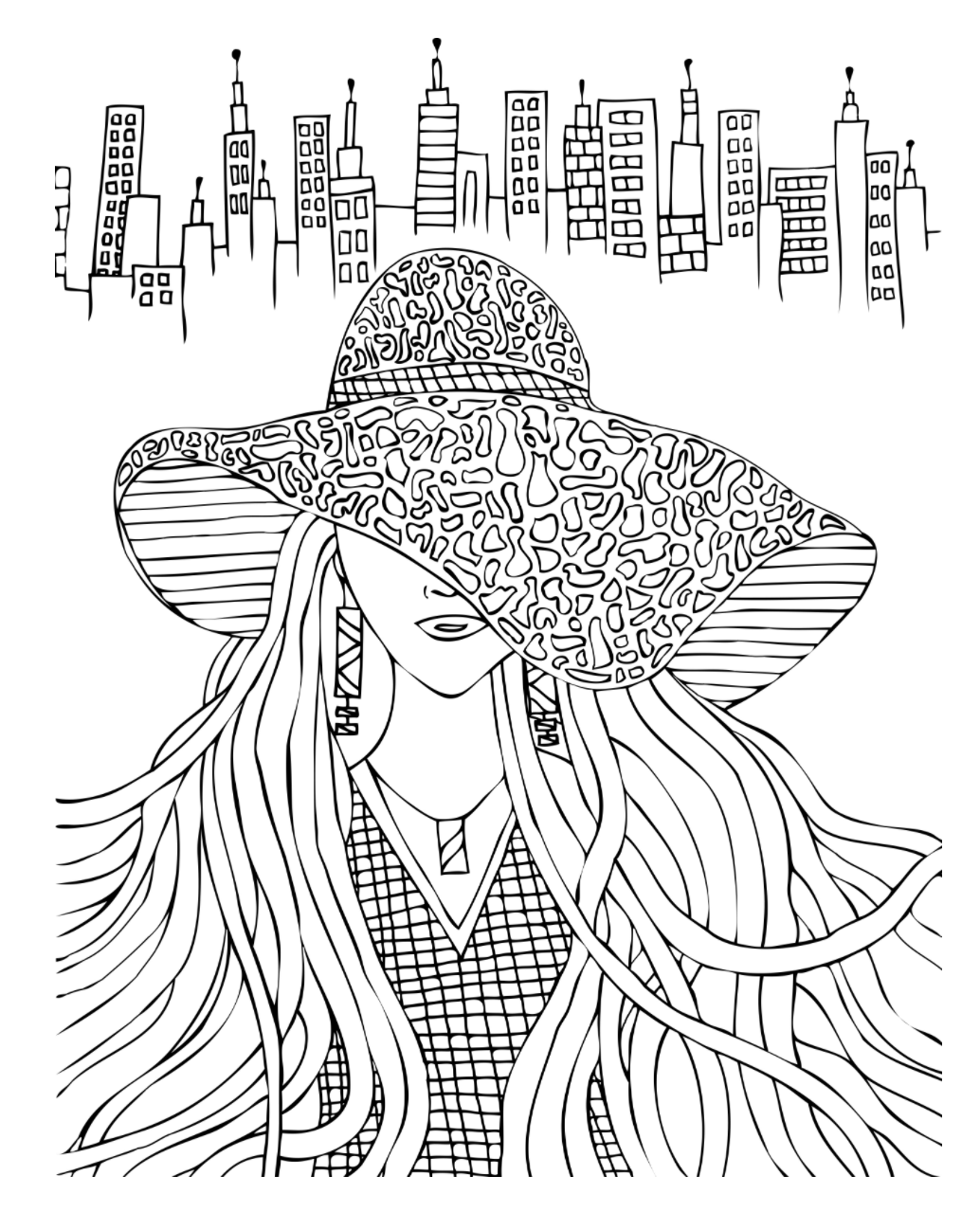 Personal Growth Coloring Book With Mantras Journaling And Mindfulness Exercises Coloring Pages Inspirational Coloring Pages Cool Coloring Pages