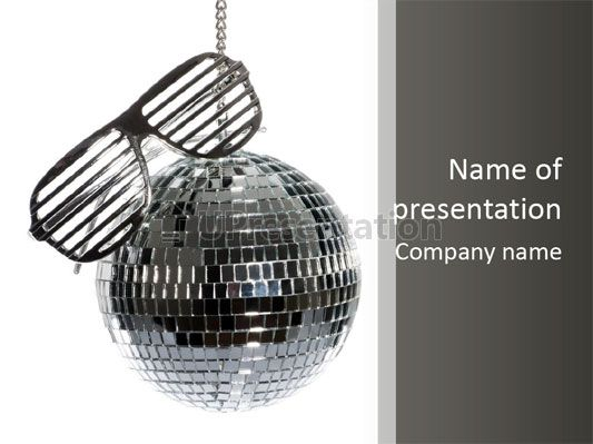 Style discotheque party powerpoint template free templates for style discotheque party powerpoint template toneelgroepblik Image collections