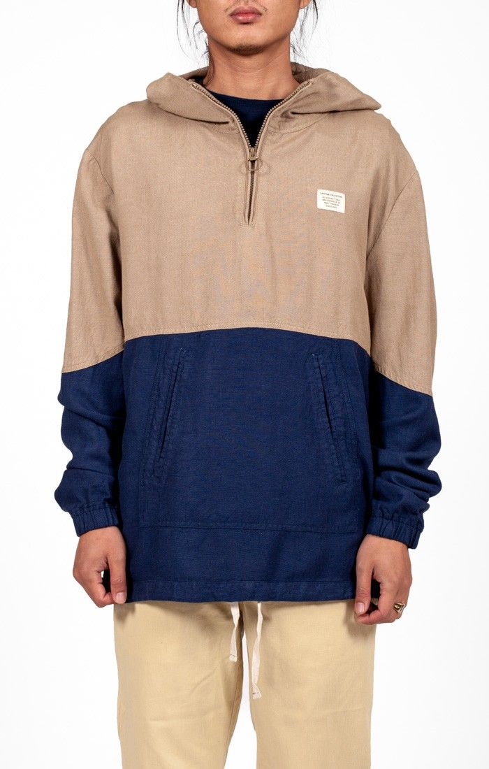 Lifetime Collective / Men's Collection / Jackets / Optimo