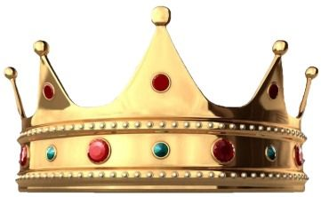 Pin By Bert Alicea Aka King69 On Me And My Crowns Crown Png Kings Crown Gold Crown