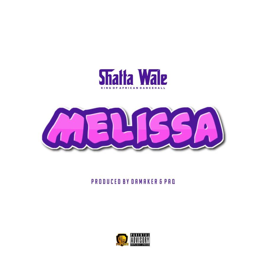 Ghana Download Mp3 Shatta Wale Melissa Latest Music Videos
