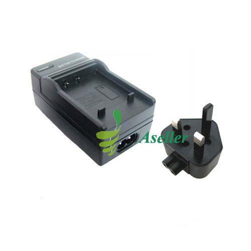 Battery Charger For Sony Dcr Hc30e Dcr Hc26e Dcr Hc24e Dcr Hc23e Dcr Hc22e Fp50 Battery Charger Charger Battery