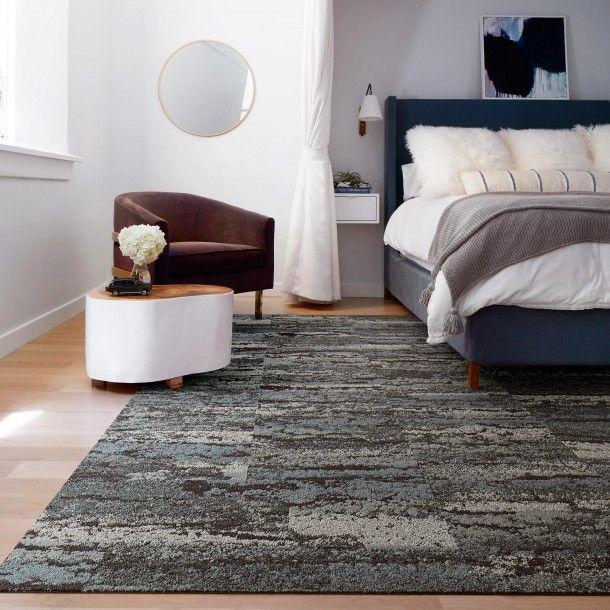 Deep Impressions Carpet Tiles Carpet Design Living Room Carpet