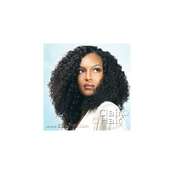 100 indian human hair weaving model model indian jerry curl 12 100 indian human hair weaving model model indian jerry curl 12 found on polyvore pmusecretfo Choice Image