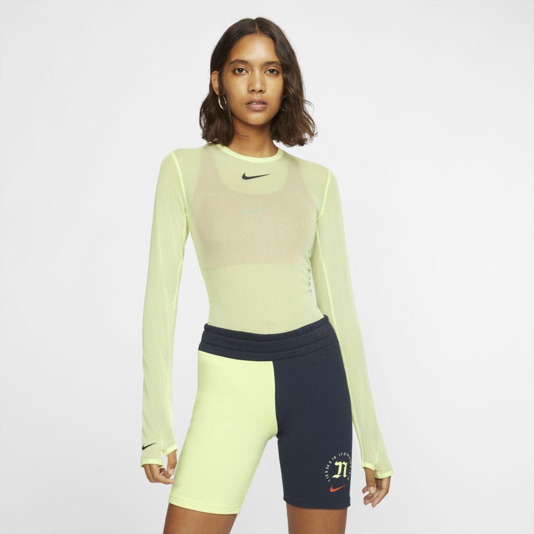 Sportswear City Ready Women's Bodysuit   Womens bodysuit