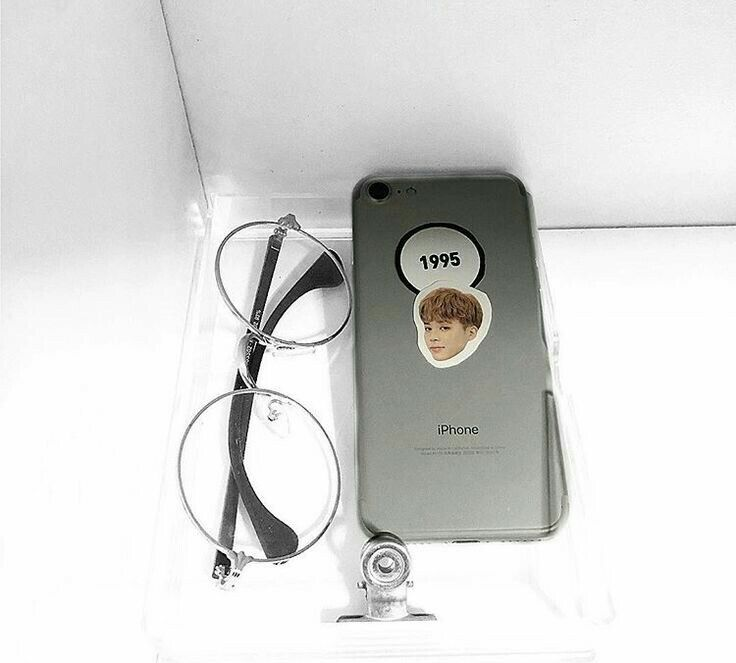 Pin by nana. on random. | Kpop phone cases, Cool phone ...