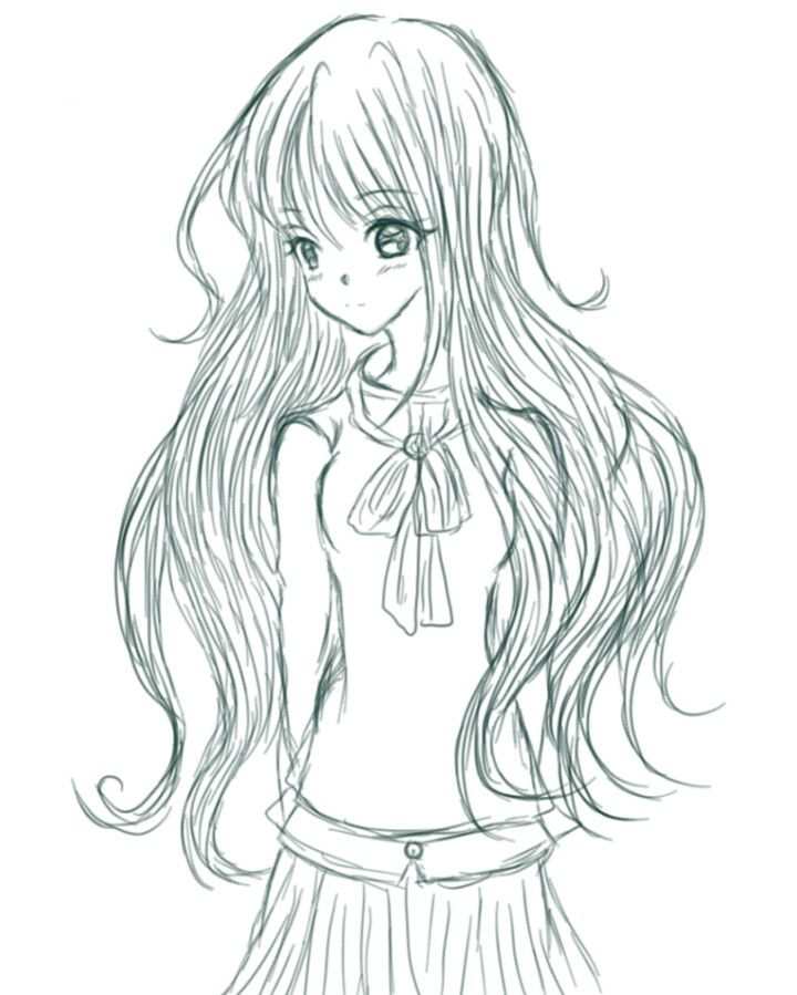 25 best ideas about hair sketch on pinterest how to draw hair besides 15 best ideas about short male haircuts on pinterest male moreover 88 best images about manga hair on pinterest boy hairstyles how likewise 25 best ideas about short hair for boys on pinterest hairstyle likewise how to draw anime tutorial with beautiful anime character drawings. on wavy side ided hairstyles