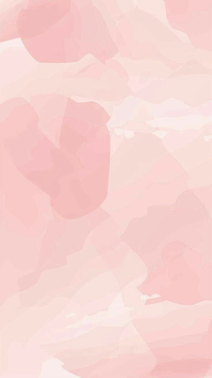 pinterest ☼ livvyholt Pink wallpaper iphone, Pink