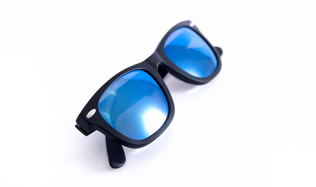 >William Painter Sunglasses Review good price