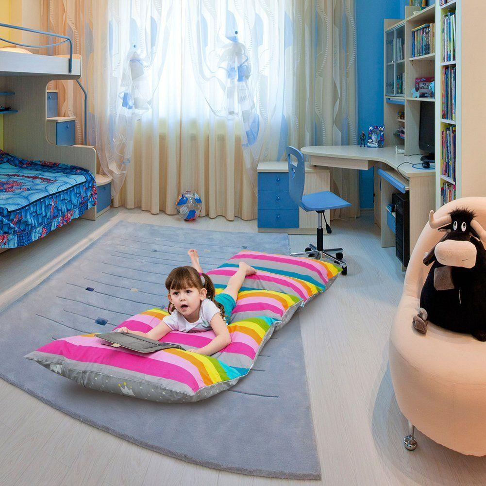 10. Top 10 Best floor pillow lounger | Top 10 Best Floor Pillow ...