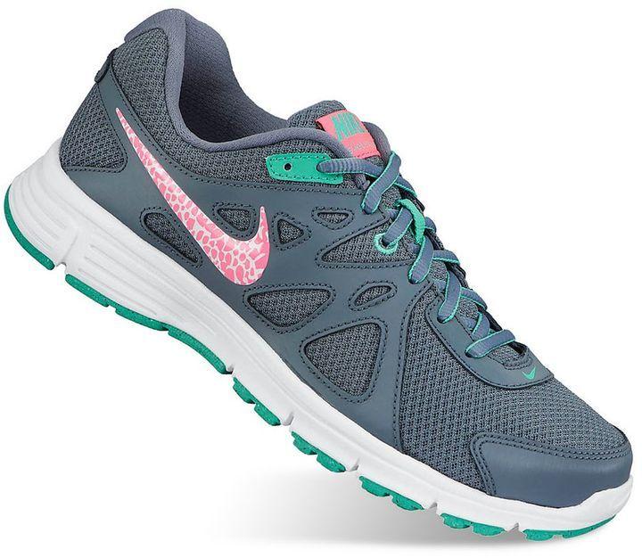 Nike revolution 2 women's wide-width running shoes