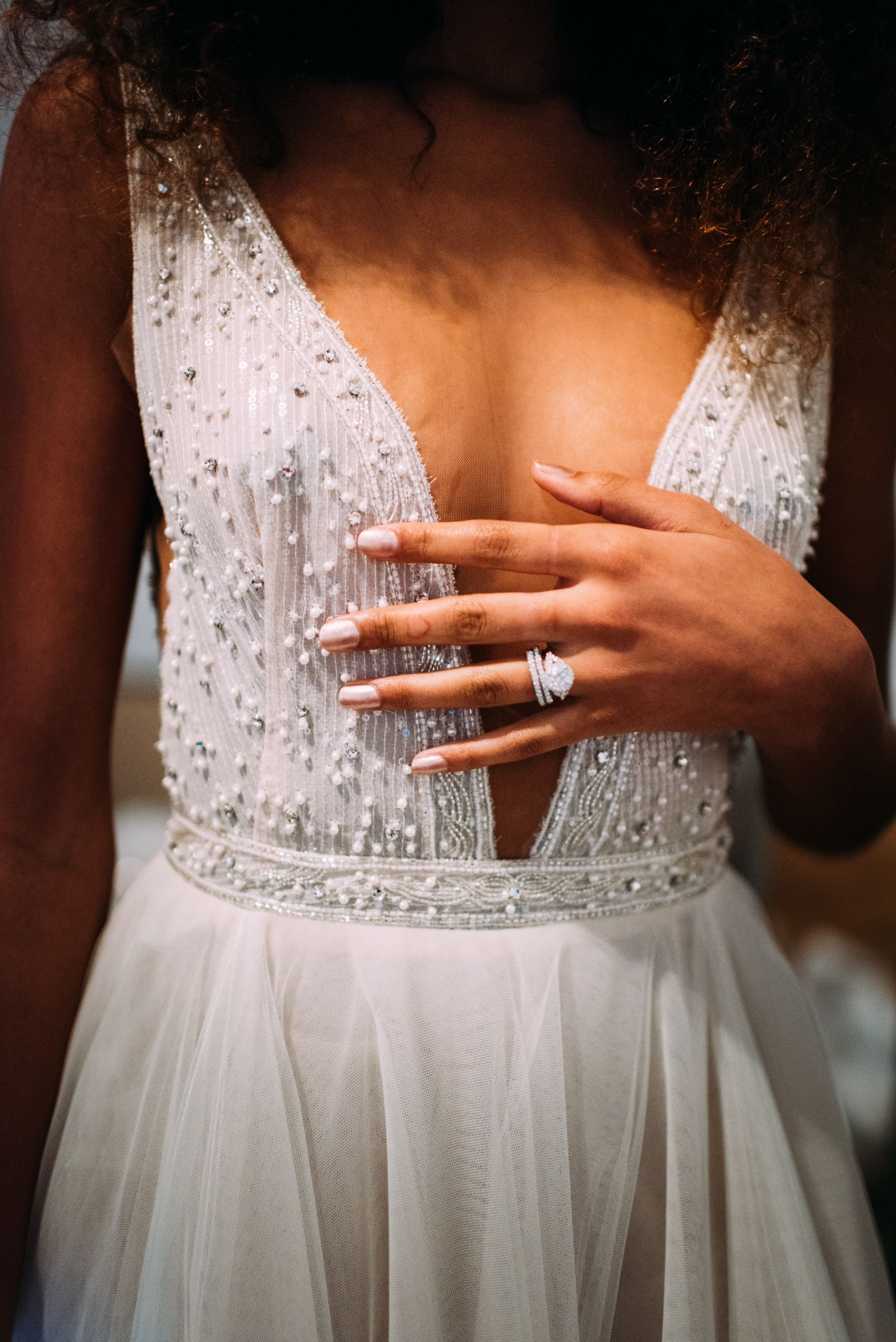 Design your own wedding dress near me  How to Create u Design Your Own Custom Engagement Ring  the perfect