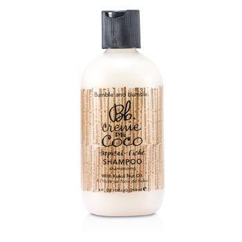 Bumble and Bumble Hair Care Creme de Coco Shampoo