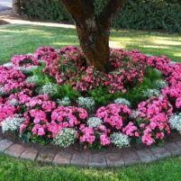 Photo of 38 Amazingly Green Front-yard & Backyard Landscaping Ideas » Engineering Basic