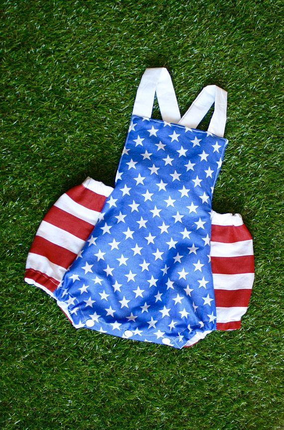 Fourth of July Bubble Romper | "|570|863|?|en|2|d17b0e376e588f208de31a18a38f3038|False|UNLIKELY|0.33547744154930115