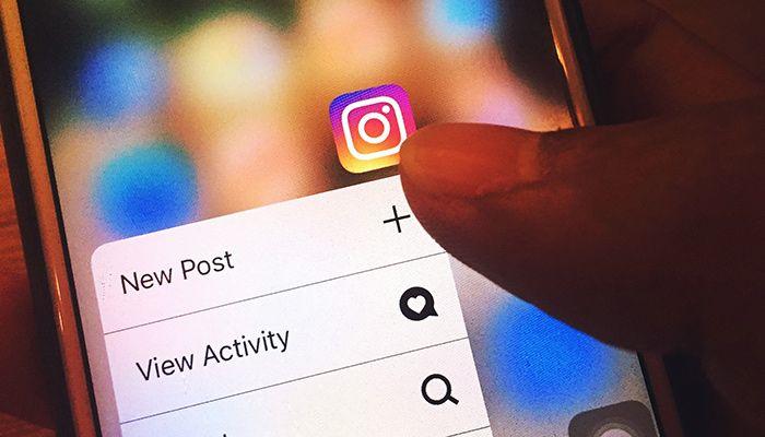 Instagram Rückblick: Die größten Erfolge Trends & wichtigsten Updates 2016