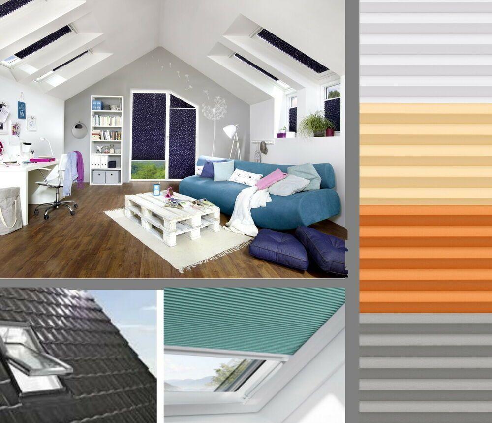 ROTO Designo Dachfenster - sehr schön mit Plissee ... - ROTO Designo Dac ... - ... insektenschutzrollo dachfenster-ROTO Designo Dachfenster - sehr schön mit Plissee ... - ROTO Designo Dac ... - ... - ROTO Designo Dachfenster – sehr schön mit Plissee … – ROTO Design...