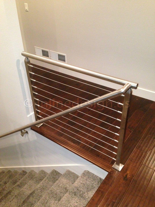 Best The Josh Wi Album Modern Stainless Steel Railing 400 x 300
