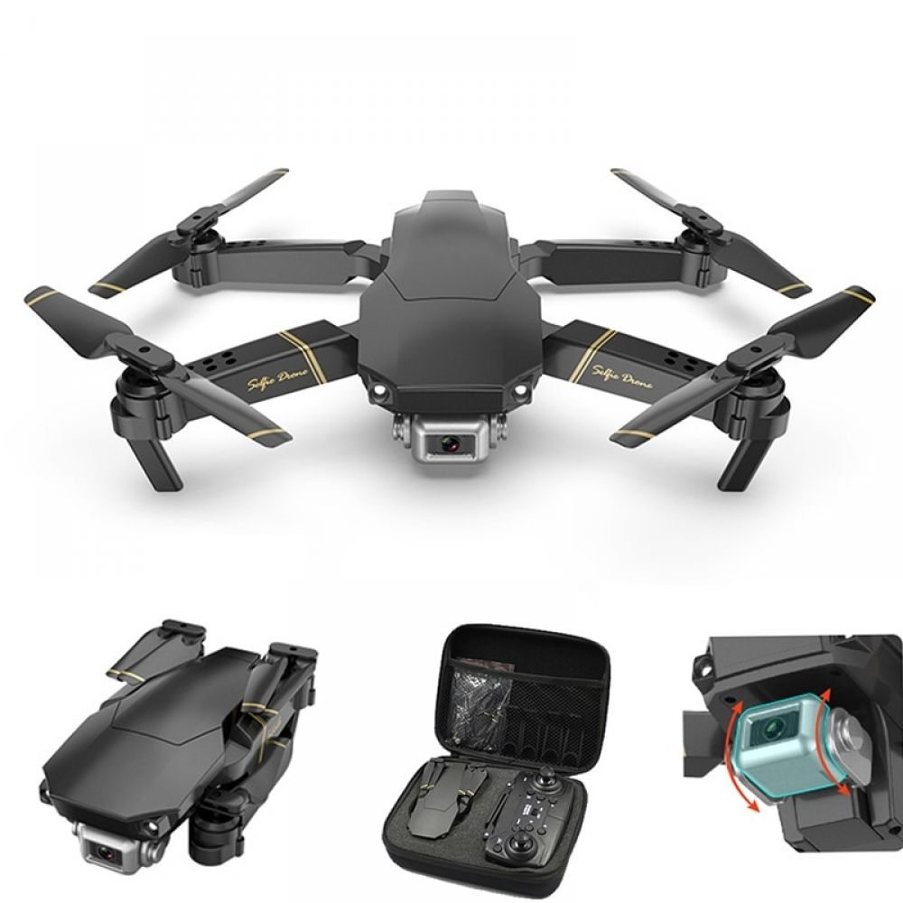 1080p Drone X Pro Global Drone Exa Gd89 With Hd Camera Live Video Whole Set Rc Helicopter Fpv Quadrocopter Drones Vs Drone Drone With Hd Camera Hd Camera Rc Helicopter