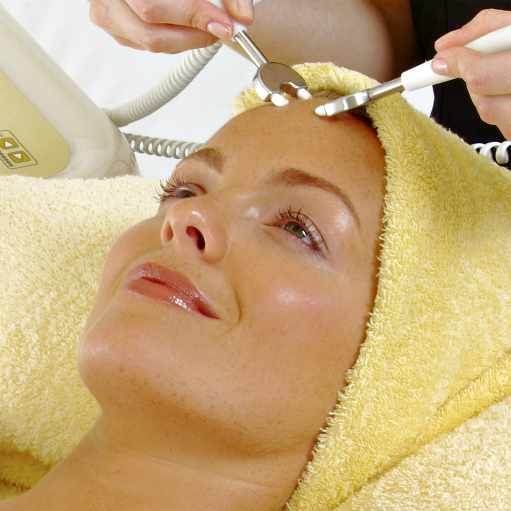 Non surgical face lifts For the most natural approach to anti