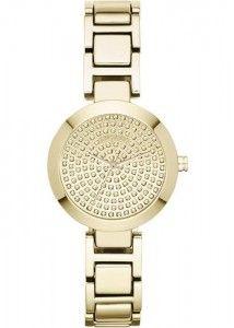 Bayanlar için kol saatleri