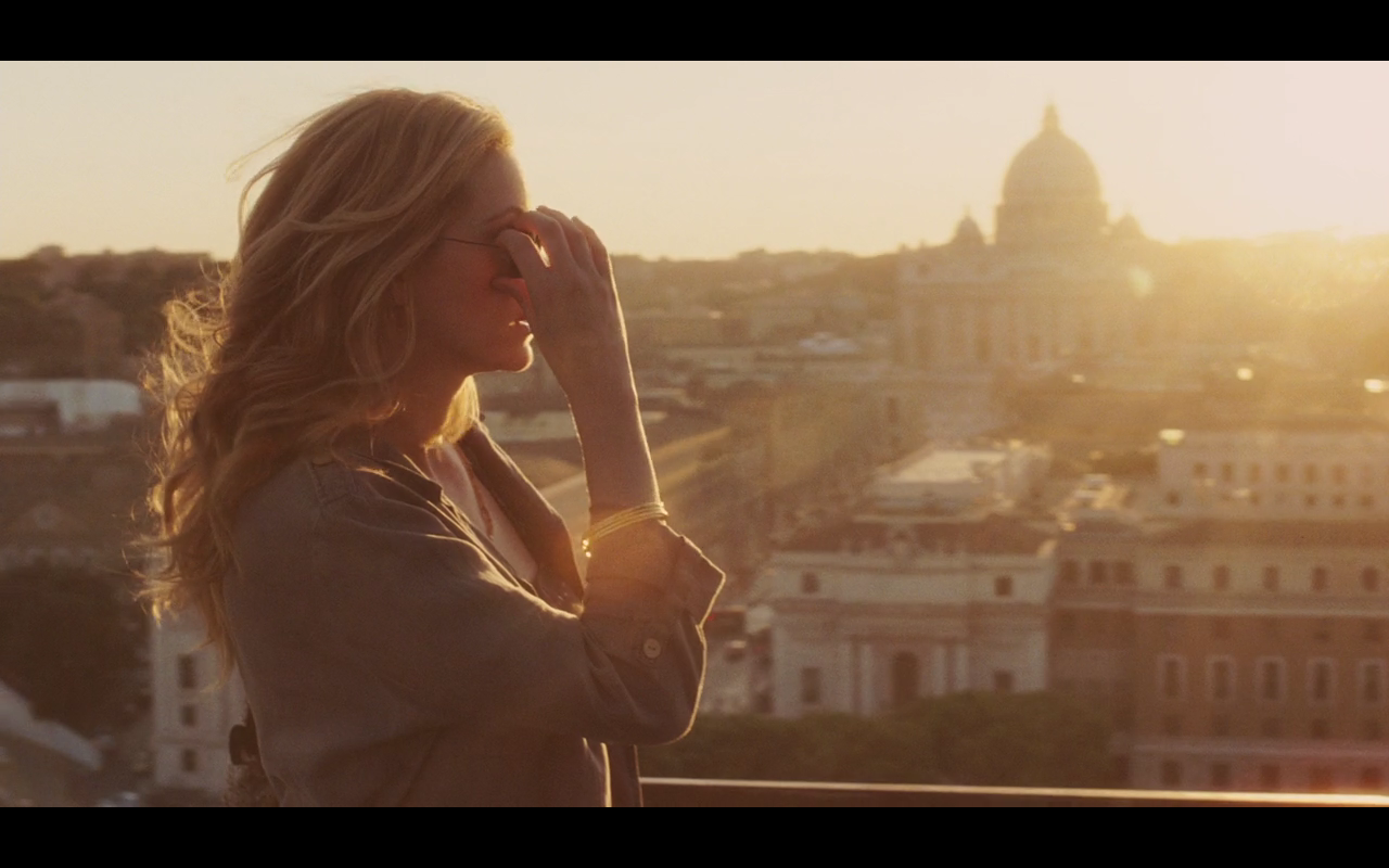 Pin By Kissitaly On Places To Go Eat Pray Love Romantic Movies Love Movie