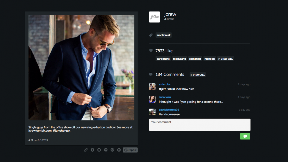 19 Instagram Accounts That Will Teach You To Dress Like A Gentleman